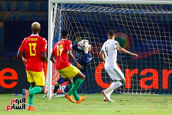 الجزائر وغينيا 0 (3)