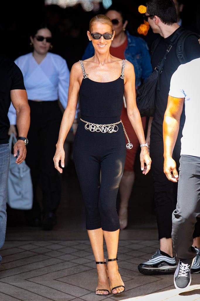 Celine Dion (7)