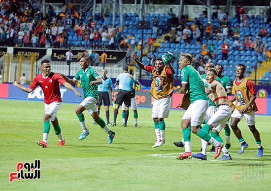 مدغشقر و الكونغو (32)