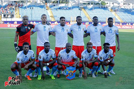 مدغشقر والكونغو (4)