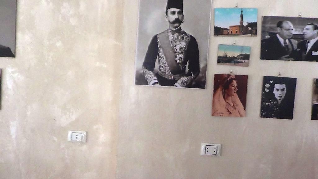 15- مقاهى صنعت تاريخ الإسماعيلية