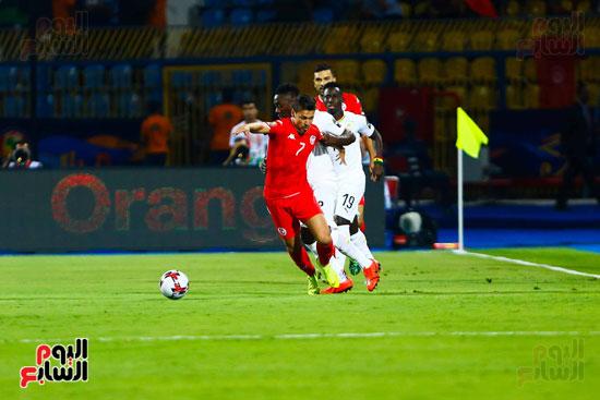 تونس وغانا (11)