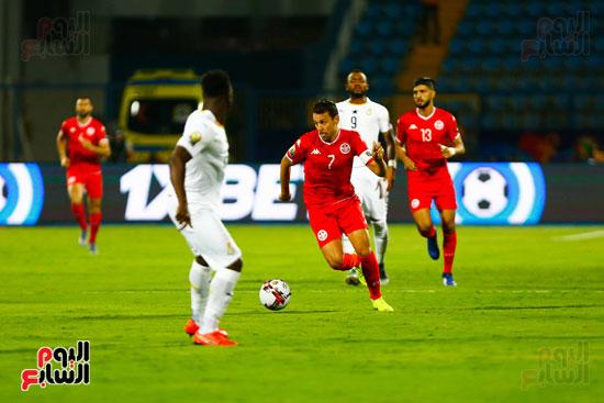 تونس وغانا (7)