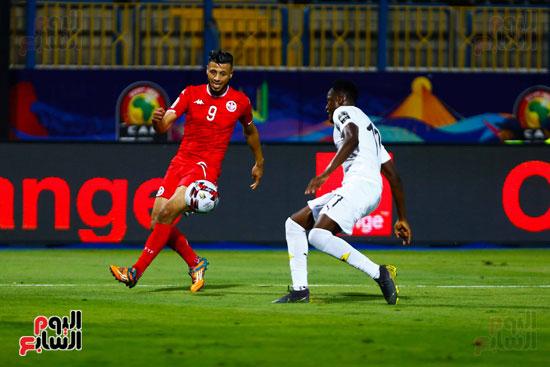 تونس وغانا (21)