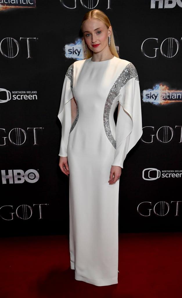 Sophie Turner 9