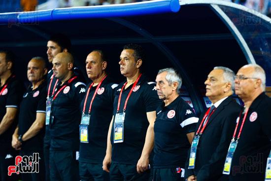 تونس وغانا (1)