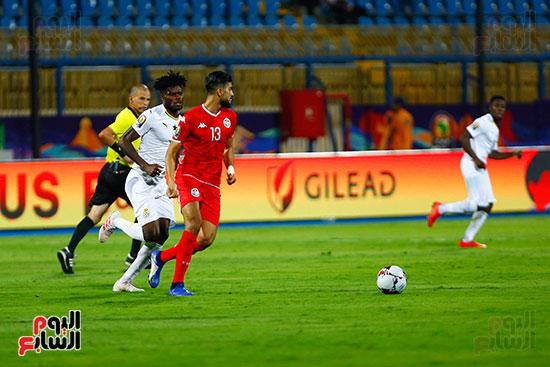 غانا وتونس (3)