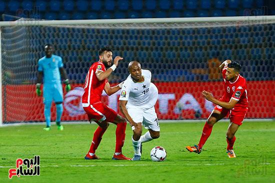 غانا وتونس (9)