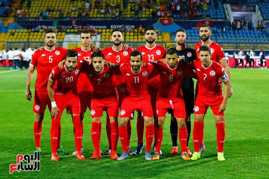 تونس وغانا (3)