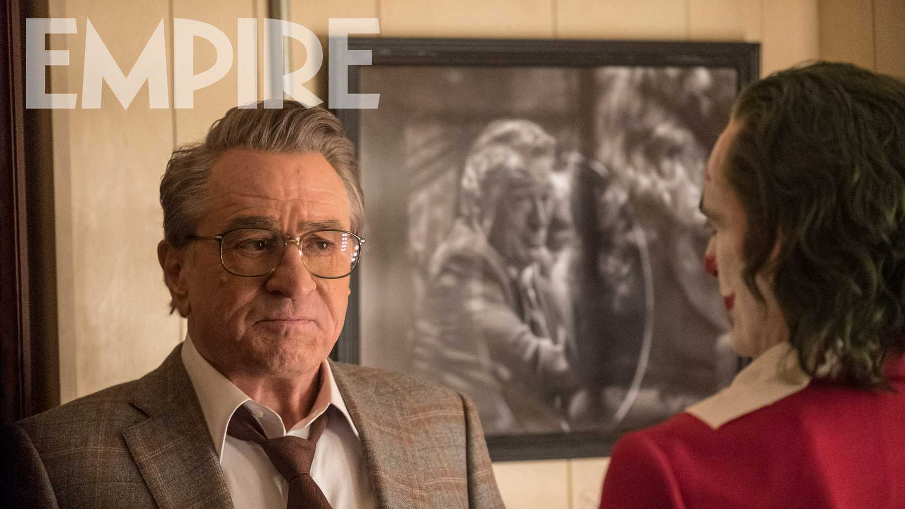 joker-exclusive-de-niro