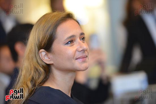 نيلى كريم واسر ياسين (5)