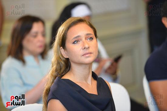 نيلى كريم واسر ياسين (3)