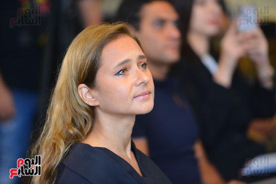 نيلى كريم واسر ياسين (42)