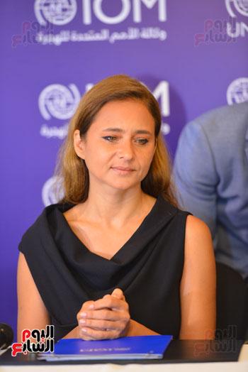 نيلى كريم واسر ياسين (28)