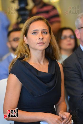 نيلى كريم واسر ياسين (39)