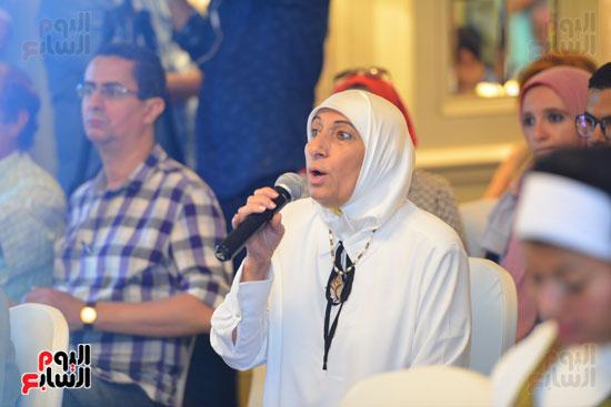 نيلى كريم واسر ياسين (34)