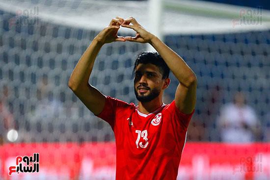 تونس (12)