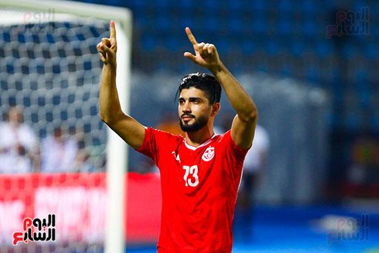 تونس (11)