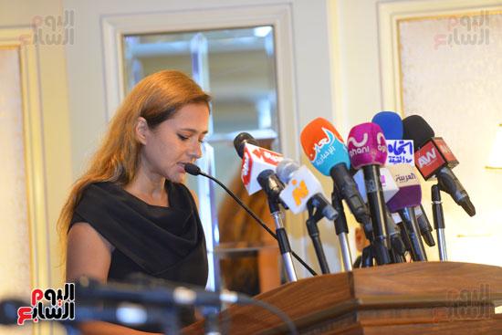 نيلى كريم واسر ياسين (6)