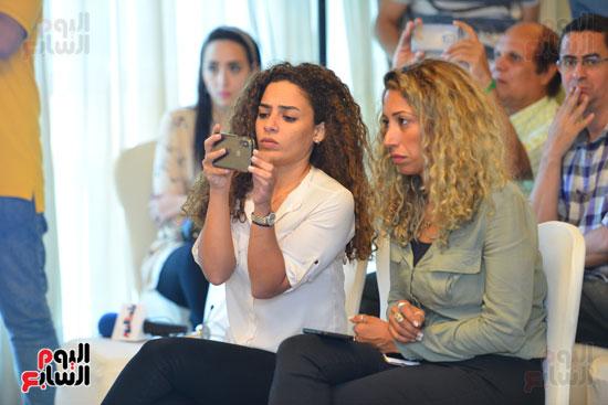 نيلى كريم واسر ياسين (33)