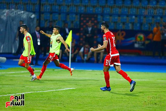 تونس (9)