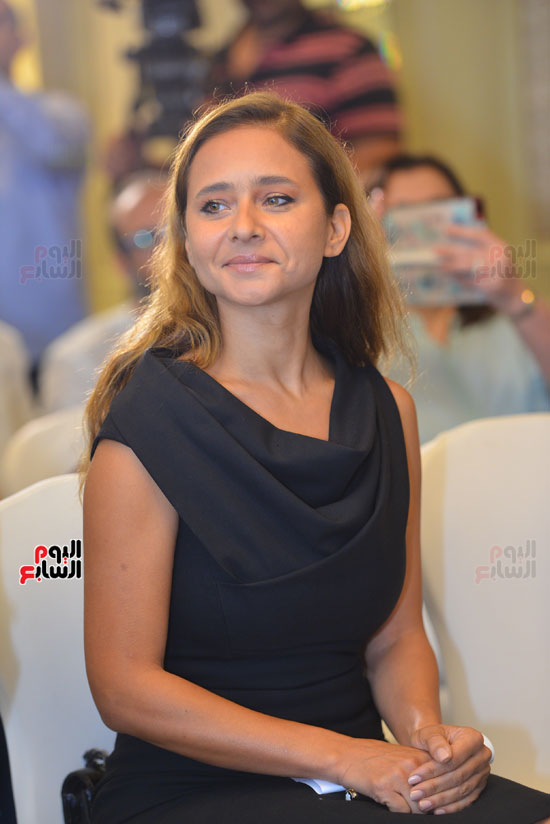 نيلى كريم واسر ياسين (40)