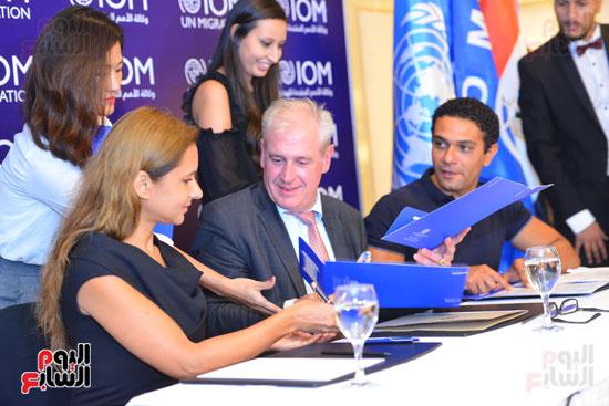 نيلى كريم واسر ياسين (13)