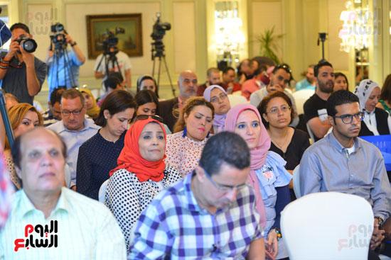 نيلى كريم واسر ياسين (4)
