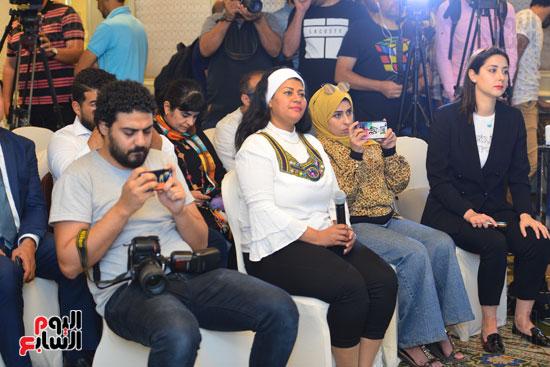 نيلى كريم واسر ياسين (30)