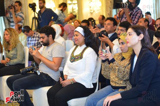 نيلى كريم واسر ياسين (32)