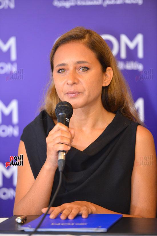 نيلى كريم واسر ياسين (31)