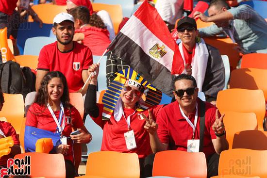 جماهير مصر (2)