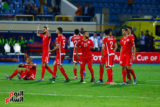تونس (6)