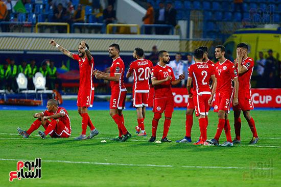 تونس (7)