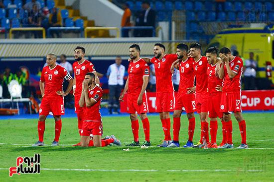 تونس (5)