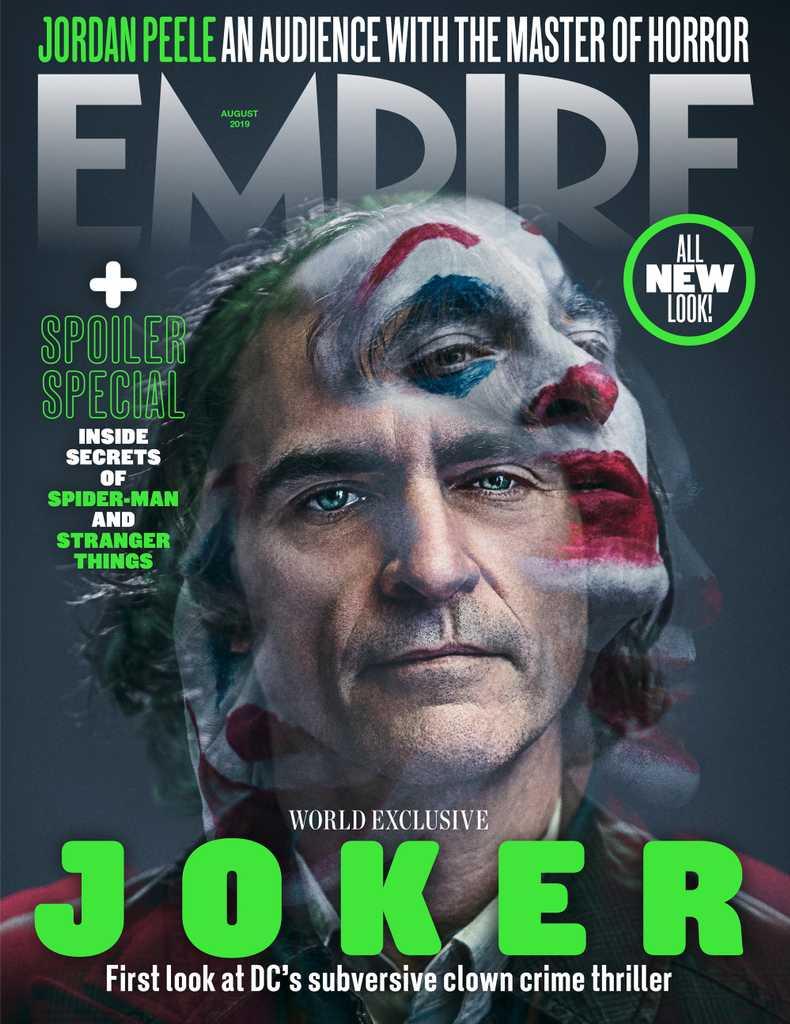empire-august-2018-joker