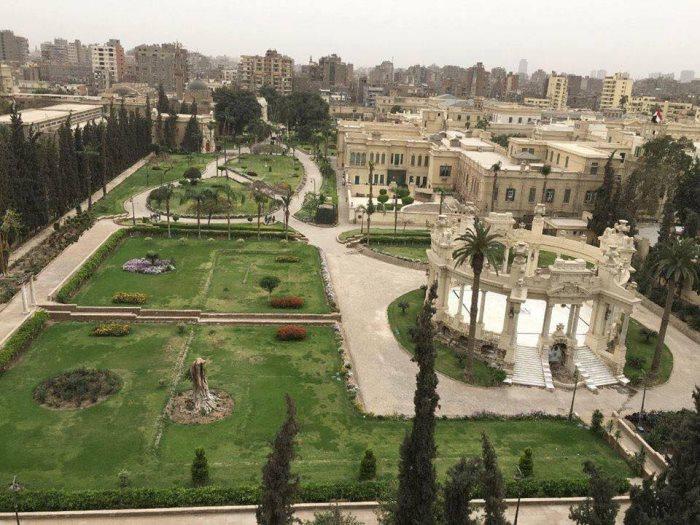 720193116448431-قصر عابدين