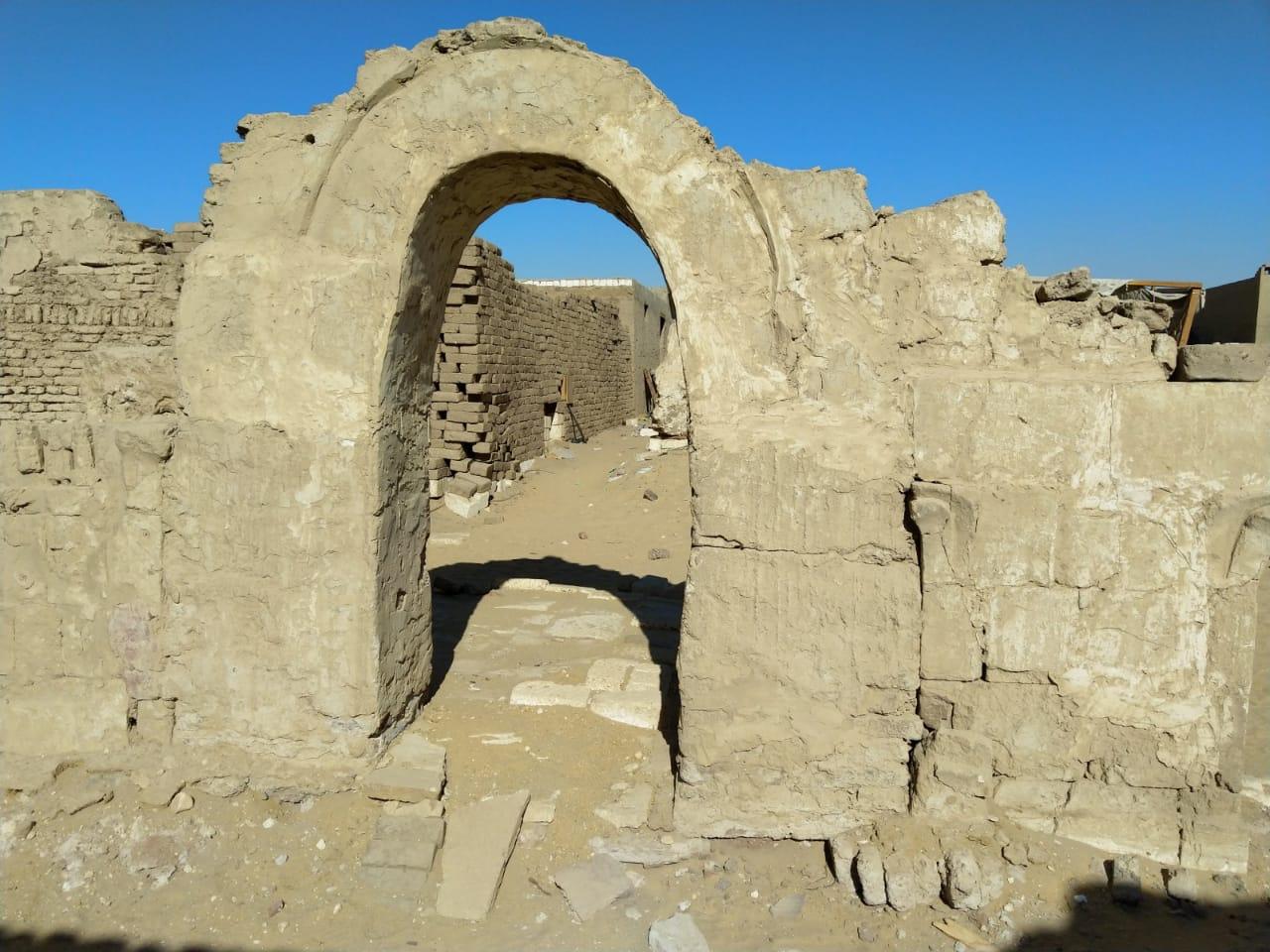 مدينه اتريبس  (1)