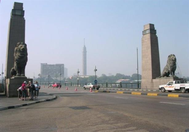 720193116448431-كوبرى قصر النيل