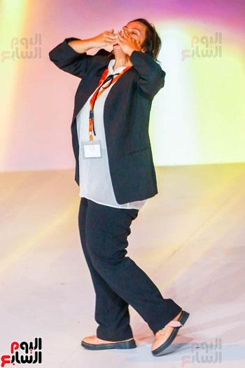 المكرمون-فى-مؤتمر-الشباب-(4)