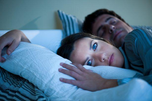 ساعات النوم (2)