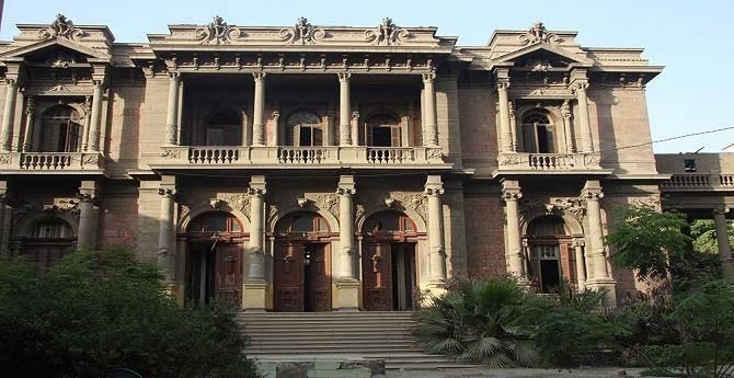 720193116448431-قصر شامبليون