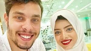 أحمد حسن وزينب (3)