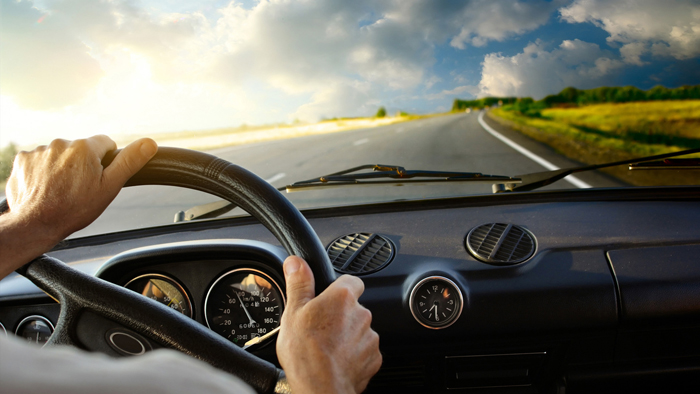نصائح للإستماع بالسفر بالسيارة  (2)