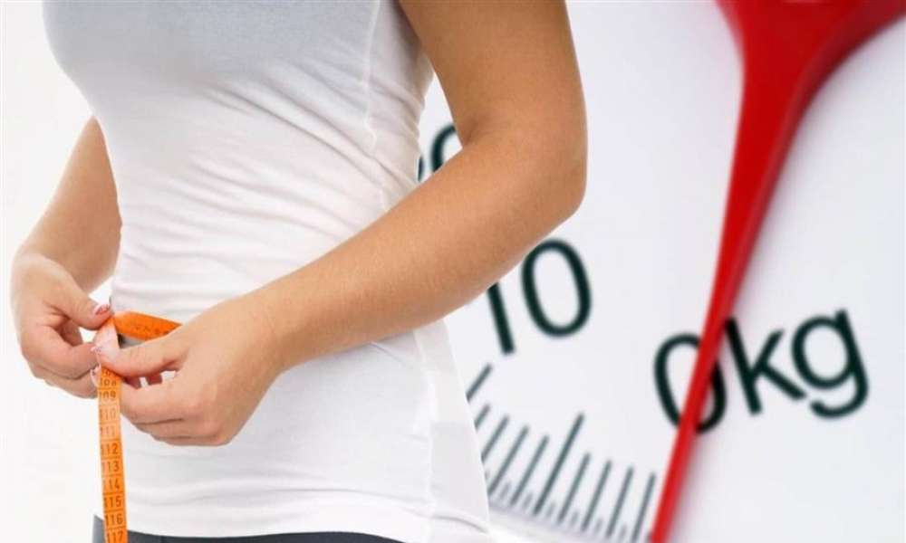3 مشروبات هتساعدك فى إنقاص الوزن (1)