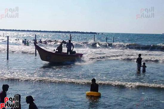 شواطئ رأس البر (10)