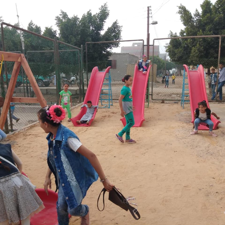 مراكز الشباب بالاسكندرية (1)