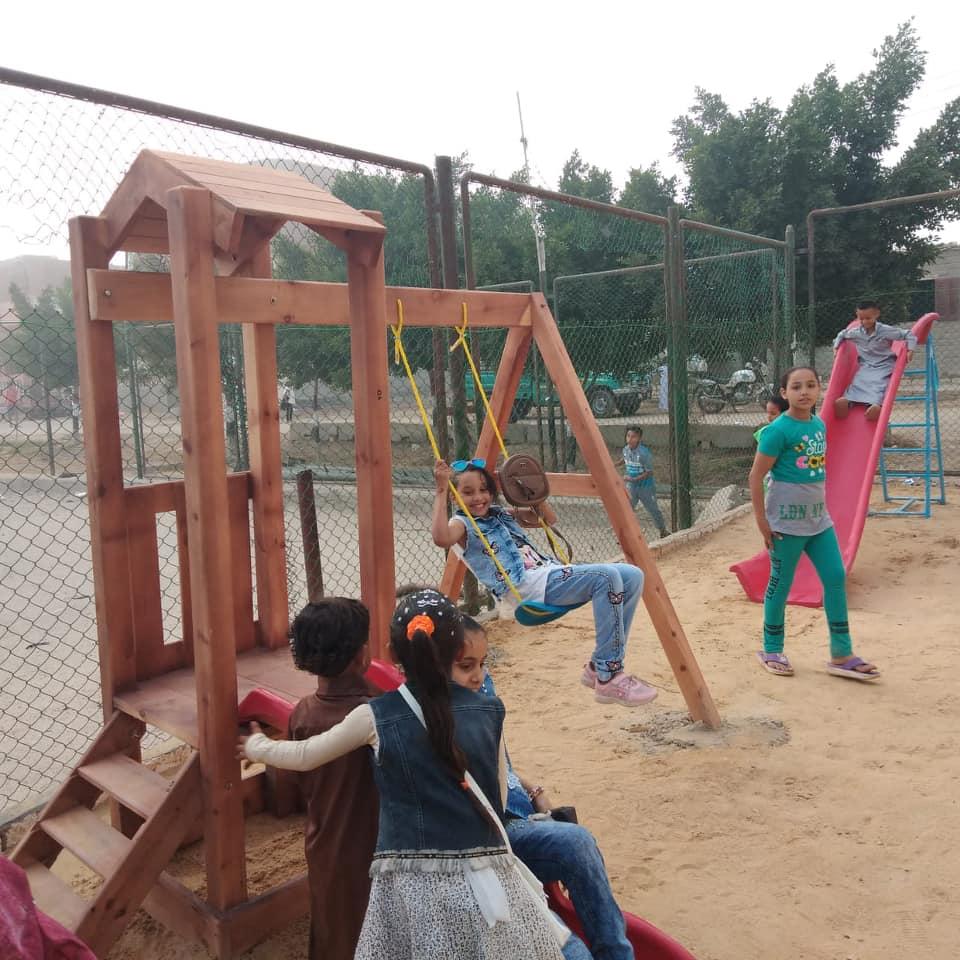 مراكز الشباب بالاسكندرية (6)