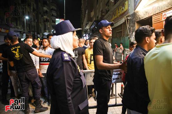 تأمين-الشرطة-النسائية-السينمات-(4)