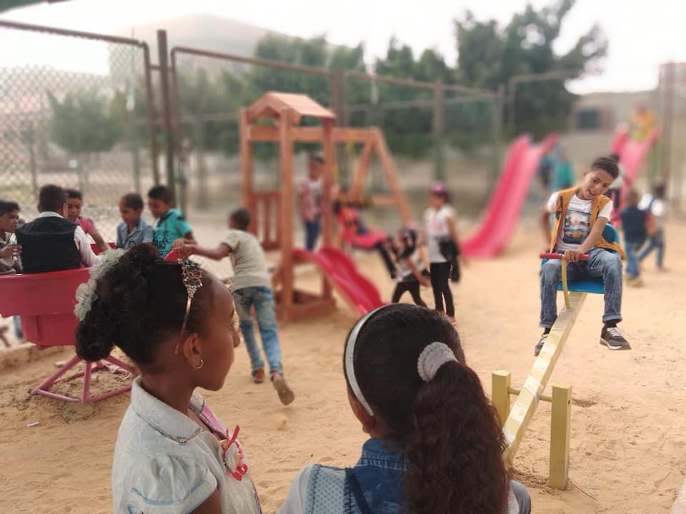 مراكز الشباب بالاسكندرية (3)